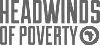 Headwinds of Poverty